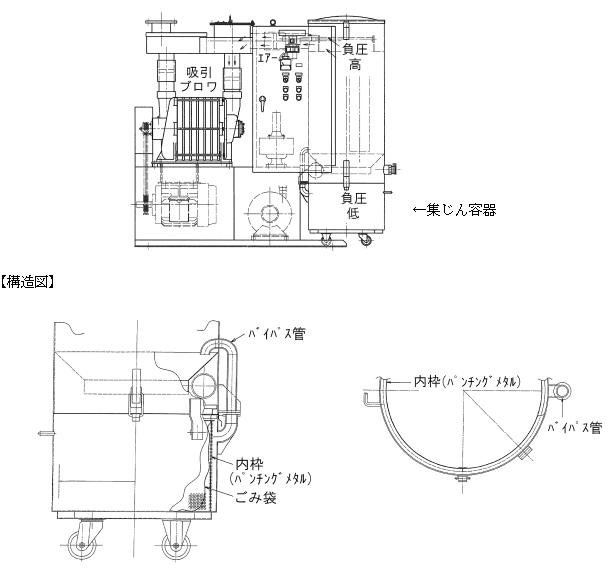 patent02